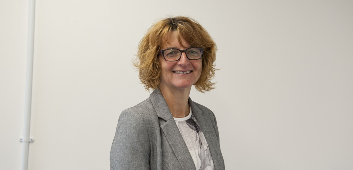The Sheffield College Appoints A New Finance Director