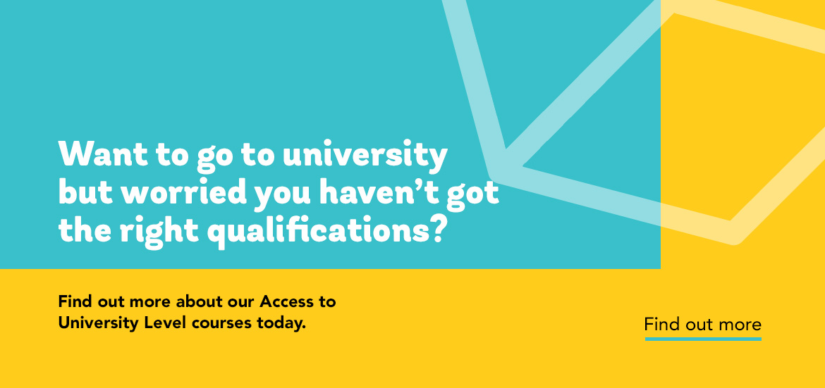 Access to University Courses