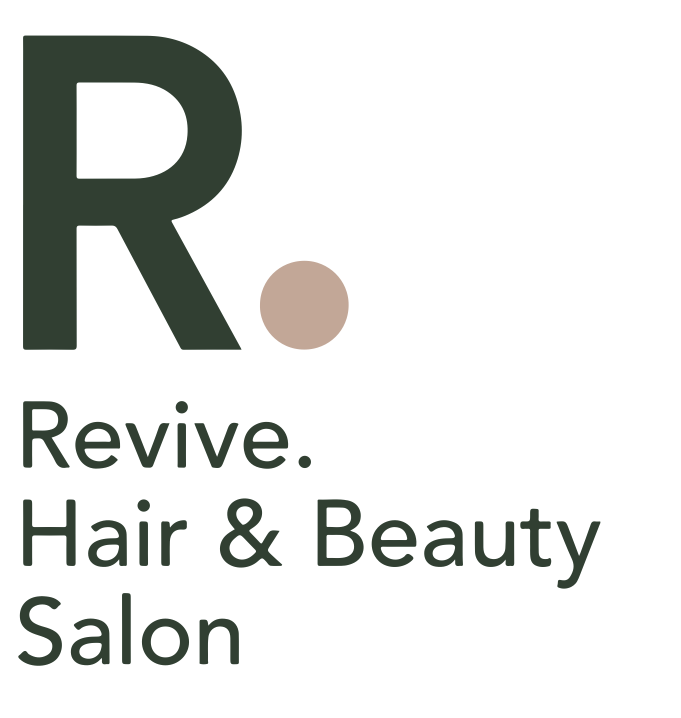 Revive. Hair and Beauty Salon