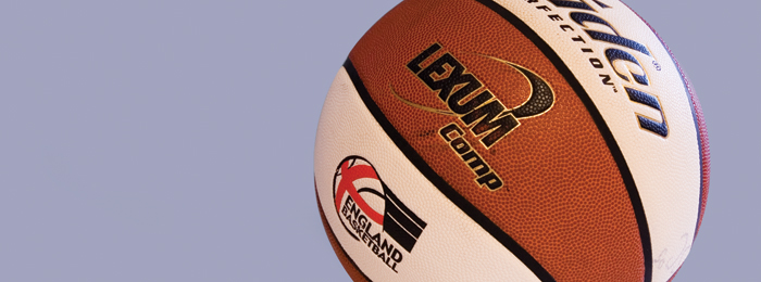 College Wins Place at National Basketball Final