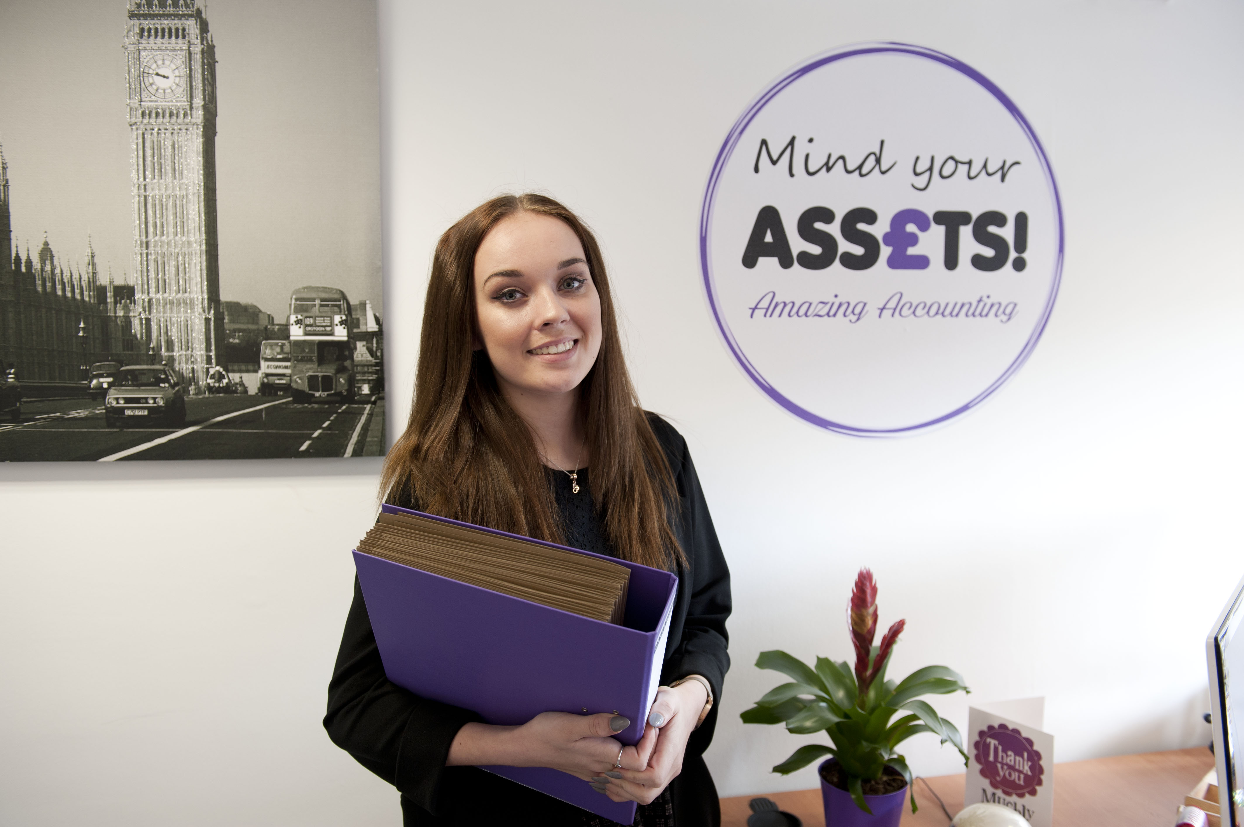 Sheffield College Apprentice Shortlisted For Yorkshire Accountancy Awards