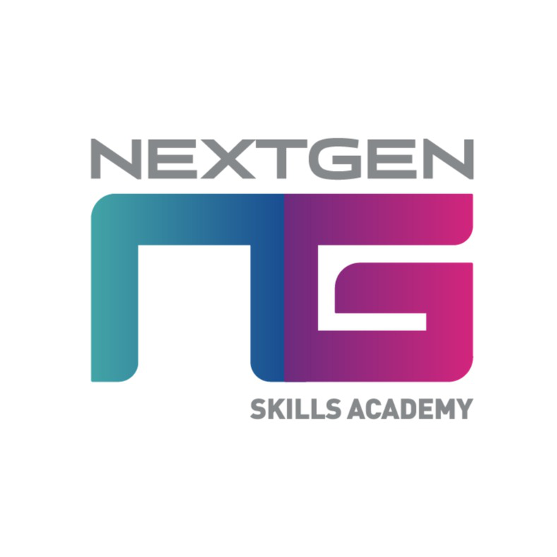 NextGen Games, Animation and Visual Effects Academy