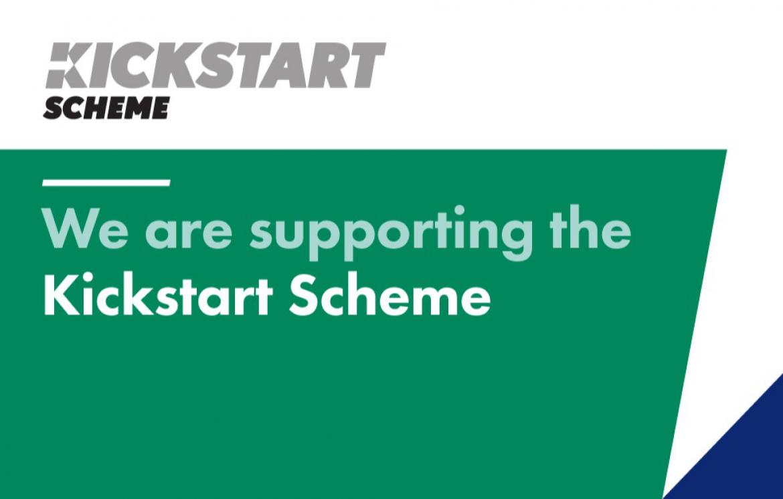 The Sheffield College launches Kickstart Gateway