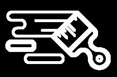 Subject Area Icon